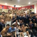 Basket FIBA World Cup Cina 2019- Argentina e Spagna le prime semifinaliste
