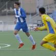 Edgar y Nacho Ruíz también jugarán en el Espanyol B