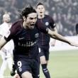 El resumen de la jornada en Ligue 1