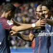Les notes des joueurs du PSG (PSG-Amiens)