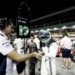 Williams no debería centrarse únicamente en Force India, según Smedley