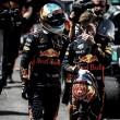 Previa Red Bull GP de Abu Dabi 2017: el útlimo asalto