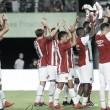 Estudiantes ya conoce fecha para la Copa Argentina