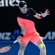 Kyle Edmund bate Dimitrov e avança para semifinal do Australian Open