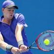ATP Doha: giornata amara per i colori azzurri. Subito fuori Cipolla e Arnaboldi