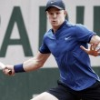 French Open 2016: Brit round up day four