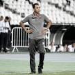 Ednelson lamenta derrota para o São Paulo e pontua: ''Dava pra sair com o empate''