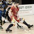 España cumple los pronósticos y Argentina espera en la final