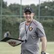 Eduardo Baptista volta à Ilha do Retiro como técnico do Sport