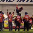 NASCAR - Richmond : Edwards fait coup double
