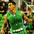 Pro A Francia: Un super Jackson regala all'ASVEL il derby contro Bourg