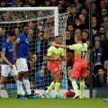 Premier League- Giornata di conferme Liverpool e City