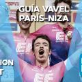 Guía VAVEL: París-Niza 2019. EF Education First