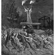 El Asunto de los Venenos: satanismo, brujería y magia negra en la Corte del Rey Sol