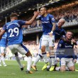 Everton vs Hajduk Split Preview: Blues looking to maintain good form in Europa League qualifier