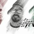 La Firma de F1 VAVEL: Nico vs Lewis, todo empieza de nuevo