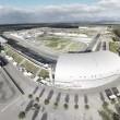 El futuro del Gran Premio de Alemania para 2017, en el aire