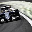 "Marcus Ericsson: ""En Abu Dhabi trataré de sumar"""