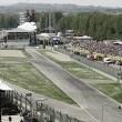 Imola es la alternativa a Monza y la solución de Italia