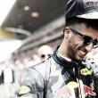 """Daniel Ricciardo: """"Sochi no es la Rusia que había imaginado"""""""