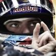 """Max Verstappen: """"Intentaremos hacer una buena salida"""""""