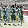 UD Las Palmas-Real Betis, puntuaciones del Real Betis, jornada 29