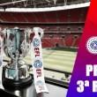 Previas de los partidos de EFL Cup del miércoles 21 de Septiembre