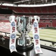 Everton vs Yeovil Town Preview: Toffees hoping to avoid an upset in the renamed EFL Cup