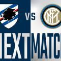 Serie A - L'Inter va a Marassi per centrare la sesta vittoria consecutiva