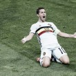 Best Belgium performance for Hazard in Hungary victory
