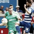 MSV Duisburg 2-2 Greuther Fürth: Stiepermann strikes late to deny Duisburg their first win