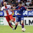 Liga Adelante : Les matchs et horaires de la 3ème journée