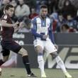 Análisis del rival: CD Leganés