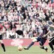 Las claves del Athletic Club - Eibar