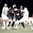 Previa SD Eibar- Málaga CF: solo importa la victoria en el debut de Jose González