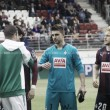 CD Leganés y SD Eibar aprovecharán el parón internacional