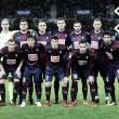 Análisis del rival: un Eibar con la moral renovada