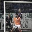 Primer derbi en la élite entre Eibar y Alavés