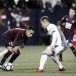 SD Eibar vs CD Leganés en vivo y en directo en La Liga 2018