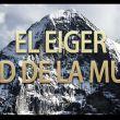 La mítica cara norte del Eiger