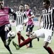 Bundesliga - Regna la noia tra Eintracht e Amburgo: 0-0 a Francoforte
