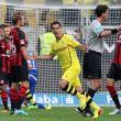 Il Dortmund a fatica sul Francoforte, risorge lo Stoccarda