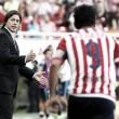 Matías Almeyda suspendido, ¿qué tanto pierde Chivas?