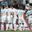 Previa SAS Épinal - Olympique de Marseille: Ganas de Copa