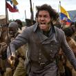 'Libertador', incluida en la preselección al Óscar a la Mejor Película en Lengua Extranjera
