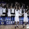 Resumen FC Barcelona Lassa vs Real Madrid cuarto partido final Play-Off ACB 2019