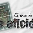 El once de la afición zaragocista: jornada 2