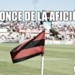 El once de la afición frente a la UD Las Palmas
