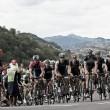 Previa Vuelta a España 2016: 10ª etapa, Lugones - Lagos de Covadonga