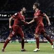 El Sevilla, un dolor de muelas para el Espanyol